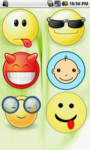 Baby-Games screenshot 3/6