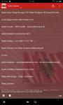 Albania Radio screenshot 1/3