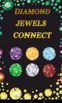 Diamond Jewels Connect screenshot 1/4