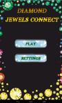 Diamond Jewels Connect screenshot 2/4