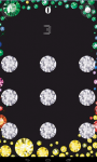 Diamond Jewels Connect screenshot 4/4