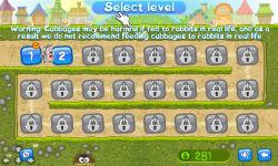Cabbage Maniac screenshot 2/6