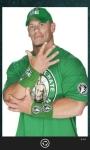 WWE Star Wallpapers W8 screenshot 4/5