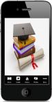 Free Online Education screenshot 1/4