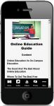 Free Online Education screenshot 4/4