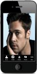 Brad Pitt News screenshot 1/4