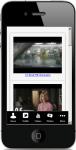 Brad Pitt News screenshot 3/4