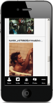 Brad Pitt News screenshot 4/4