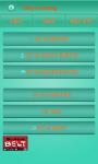 Notification Sounds App screenshot 4/6