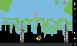Running Robin Games screenshot 3/3