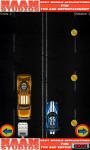 Road Smasher – Free screenshot 3/6