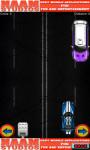 Road Smasher – Free screenshot 5/6