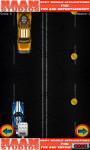 Road Smasher – Free screenshot 6/6