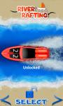 Boat Race - River Rafting screenshot 1/4