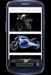 sports bike wallpapers screenshot 2/6