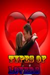 Types of Lovers screenshot 1/4