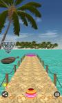Bowling Paradise 2 FREE screenshot 1/6