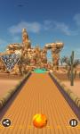 Bowling Paradise 2 FREE screenshot 2/6