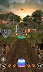 Bowling Paradise 2 FREE screenshot 3/6