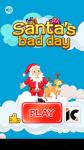 Santas Bad Day screenshot 1/4