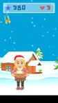 Santas Bad Day screenshot 3/4