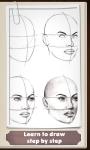 Simply Draw 2 screenshot 1/3