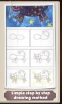 Simply Draw 2 screenshot 2/3