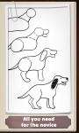 Simply Draw 2 screenshot 3/3