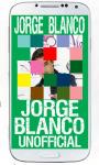 Jorge Blanco screenshot 4/6
