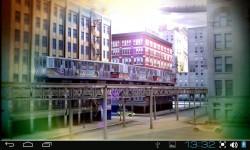 Cool Backgrounds HD Wallpapers screenshot 4/4