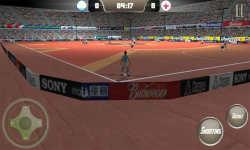 New Futsal Football 2 screenshot 2/3