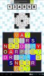 Word Squares screenshot 5/6