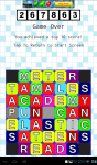 Word Squares screenshot 6/6