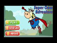 Super Cow Adventure screenshot 1/3
