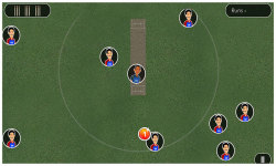 Crazy IPL 2015 screenshot 1/4