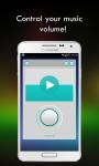Music Equalizer Pro screenshot 2/4