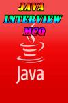 Java Interview MCQ screenshot 1/3