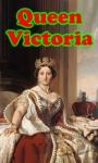 British Queen Victoria screenshot 1/5