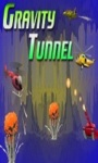 Gravity Tunnel Free screenshot 4/6