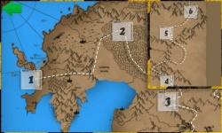 Tank Titans Simulator - Combat screenshot 2/6