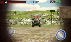 Tank Titans Simulator - Combat screenshot 4/6