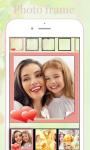 Photo Color Effect Editor screenshot 3/4
