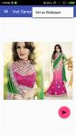 Hot Saree screenshot 4/6