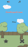 Lumberjack Man screenshot 1/2