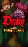 DrakyTwilight castle screenshot 1/6