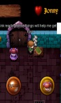 DrakyTwilight castle screenshot 3/6