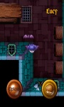 DrakyTwilight castle screenshot 4/6