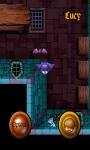 DrakyTwilight castle screenshot 6/6