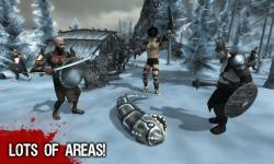 Worm Life Adventure 3D screenshot 5/5