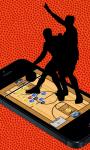 Basketball Shooter HG screenshot 3/4